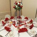 130x130_sq_1338920950622-flowers2