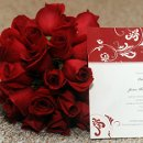 130x130_sq_1338920951817-flowers3
