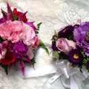 130x130 sq 1356031378582 82512gthrowbouquets