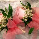 130x130 sq 1356031451758 10512corsages