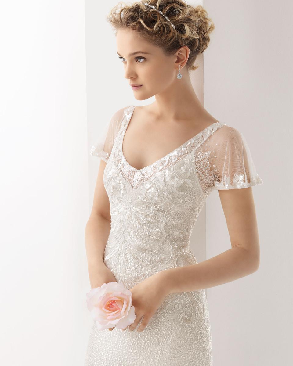 La Reine Bridal - Dress & Attire - Waltham, MA - WeddingWire