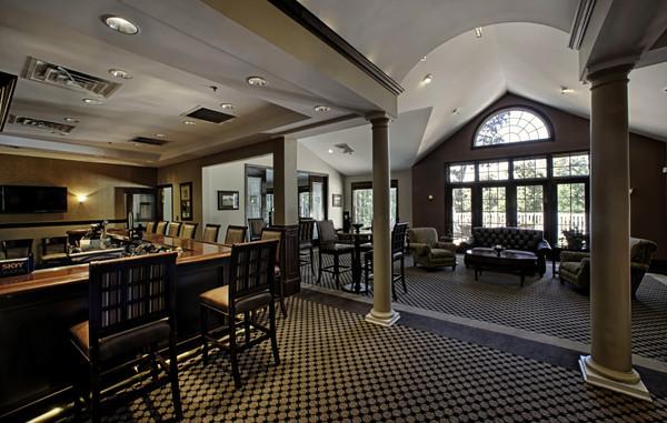 Laurel creek country club mt laurel nj wedding venue for Asian cuisine 08054