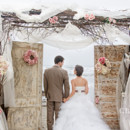 130x130 sq 1374109144649 beach wedding ceremony