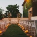 130x130_sq_1390525265865-kristi-king-wedding-katie-lamb-photography-008