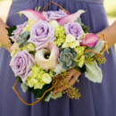 130x130_sq_1408638716693-jip-barron-wedding-bridesmaidsbouquet