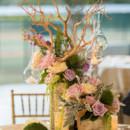 130x130_sq_1408638727298-jip-barron-wedding-centerpiece2