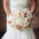 130x130_sq_1408638737540-jip-pool-wedding-233