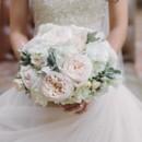 130x130_sq_1408638754204-kristi-king-wedding-katie-lamb-photography-0091
