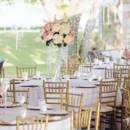 130x130_sq_1408638981165-jip-pool-wedding-366