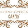 130x130 sq 1404935953515 cakery logo order