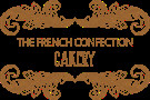 220x220 1404935953515 cakery logo order