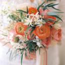 130x130 sq 1416513726773 bouquetsabbyjiuphotography25