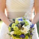130x130 sq 1416513838319 grow wedding 224