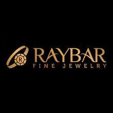 220x220 1454533599 bf22d7aca8f58d3d raybar gold logo square black