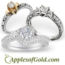 220x220 1374794000953 applesofgold com weddingwir