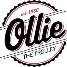220x220 sq 1485203925 bc33468674af0507 ollie trolley logo