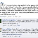 130x130_sq_1318602434808-reviewsnip