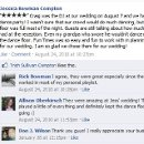 130x130_sq_1318602435884-reviewsnip2