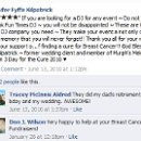 130x130_sq_1318602439597-reviewsnip3