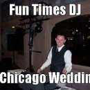 130x130_sq_1345826615092-capture