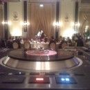 130x130_sq_1388992483566-wedding-dj-at-palmer-house-hilto