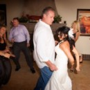 130x130 sq 1417470217448 wedding dj in scottsdale az