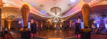 220x220 1421941380391 group 0 embassey suites rdu   00279embassey suites