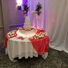 220x220 sq 1532464804 cc0b2c3008c18b5c 1532464801 564a4eab4499d060 1532464795981 20 cake table