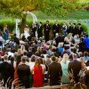 130x130 sq 1348861914462 wedding9151227