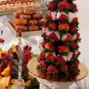 130x130 sq 1382731001616 strawberry tree dessertscropped