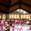 130x130 sq 1462475380297 white pines banquet hall
