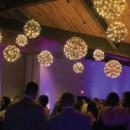 130x130 sq 1469116621636 fall lighted balls