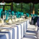 130x130 sq 1469119564708 wedding 9 15 12 7