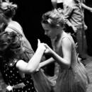 130x130_sq_1410744138041-girls-dancing