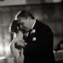 130x130 sq 1414635873657 frances and kyles wedding 391