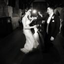 130x130 sq 1414635887279 frances and kyles wedding 439