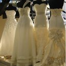 130x130 sq 1300223273576 picaboutdresses