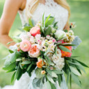 130x130 sq 1447259098230 alea lovely wedding 140