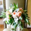 130x130 sq 1447259119923 alea lovely wedding 18