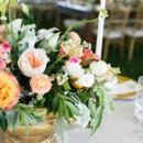 130x130 sq 1447259167486 alea lovely wedding 336
