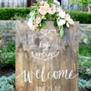 130x130 sq 1447259191922 alea lovely wedding 345
