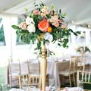 130x130 sq 1447259216553 alea lovely wedding 420