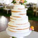 130x130 sq 1447259260196 alea lovely wedding 331