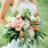48x48 sq 1447259098230 alea lovely wedding 140