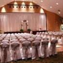 130x130 sq 1467998217724 pac room ceremony