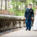 130x130 sq 1327024043242 westpointwedding01