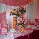 130x130 sq 1260246943887 weddings2009021