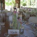 130x130 sq 1260247064853 weddings2009040