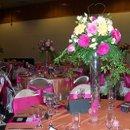 130x130 sq 1260247146330 weddings2009005