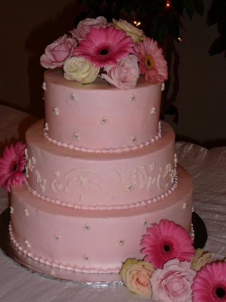 wedding cakes manchester nh kc s confections wedding cake new hampshire concord 24977